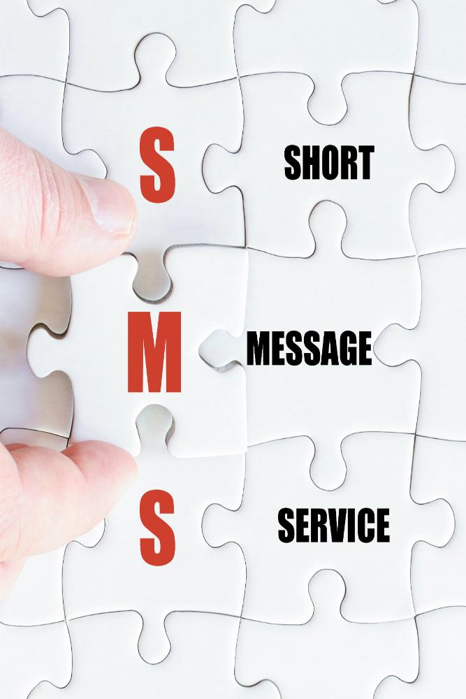 Text Message Answering Services Buffalo NY