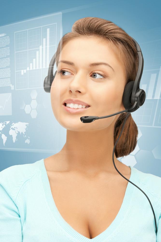 Virtual Receptionist Services Buffalo NY